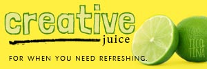 creativejuice