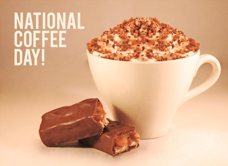 national coffee day - photo #7