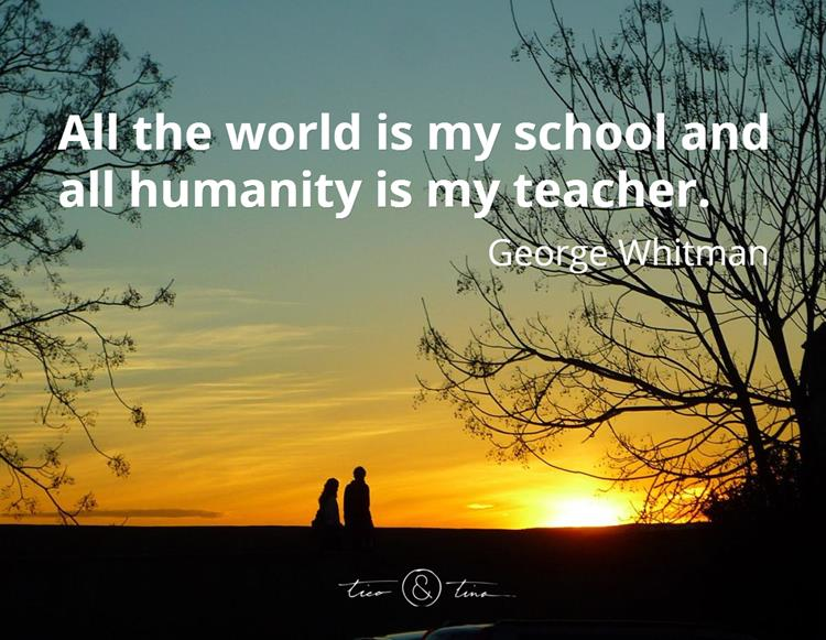 education quote 1