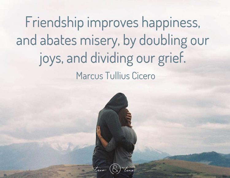 friendship quote 1