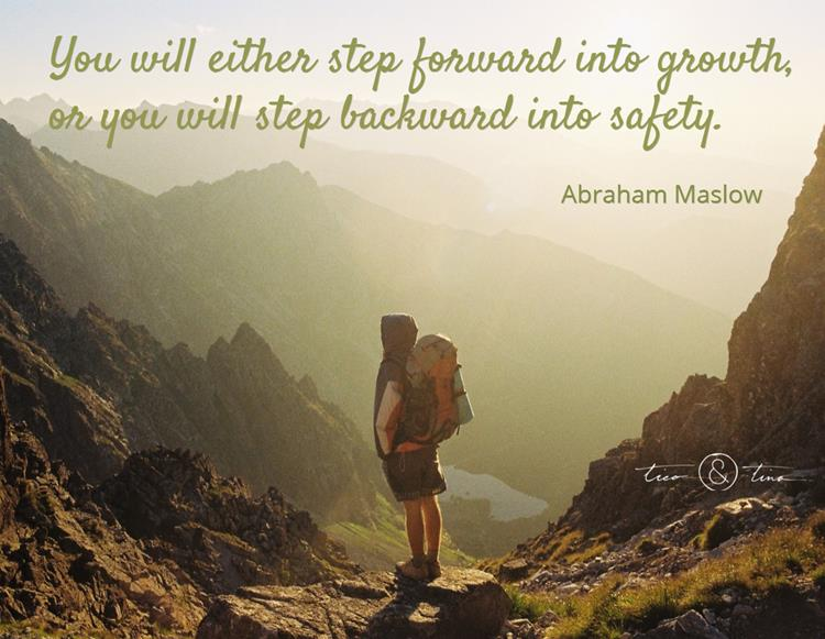 growth quote 1