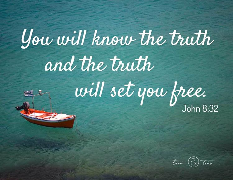john 832 quote 1