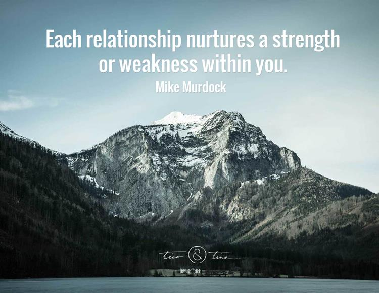 relationship quote 1