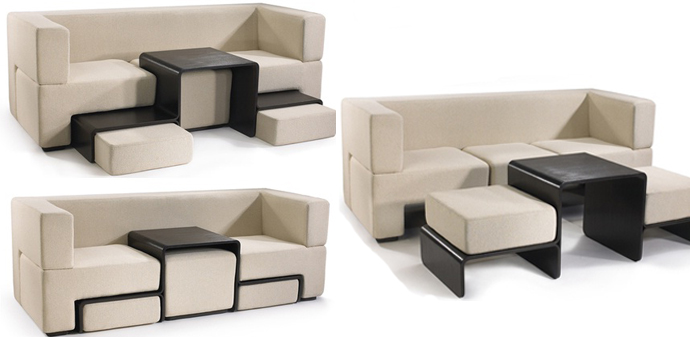 furniture for small spaces. furniture for small spaces