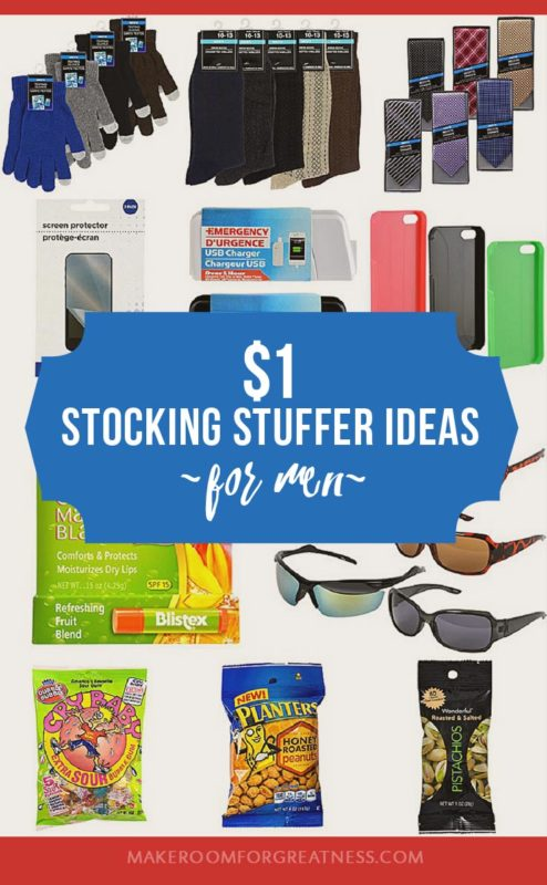 1 Stocking Stuffer Ideas For Men Tico Tina