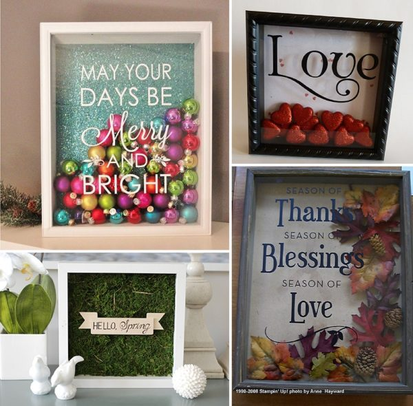 minimalist holiday decor - good base items as part of your regular decor that you can just customize for each holiday or season   winter decor, spring decor, summer decor, fall decor, thanksgiving decor, valentines decor, christmas decor, easter decor