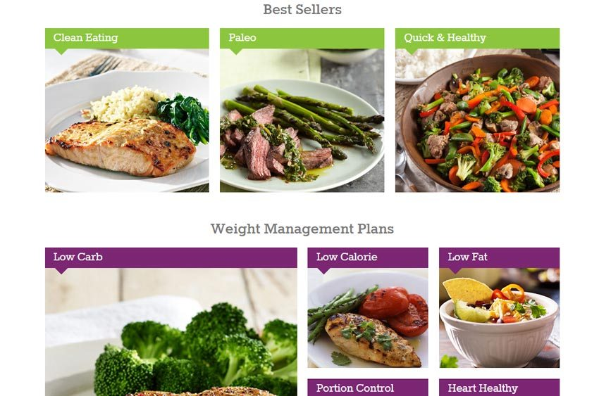 20 tools that will help you crush weekly meal planning | how to plan meals, how to meal plan, easy meal plans | eMeals review